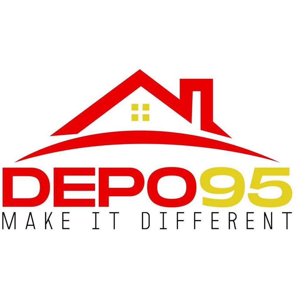 DEPO 95