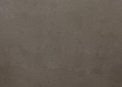M32 (Tan)