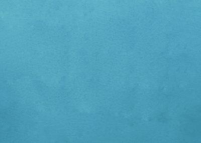 M42 (Baby Blue)