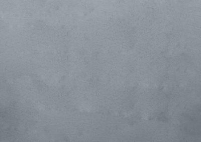 M48 (Limestone)