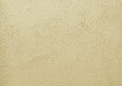 S20 (Linen White)