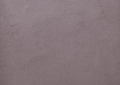 S28 (Pastel Grey)