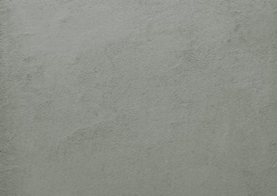 S61 (Brume Quarter)