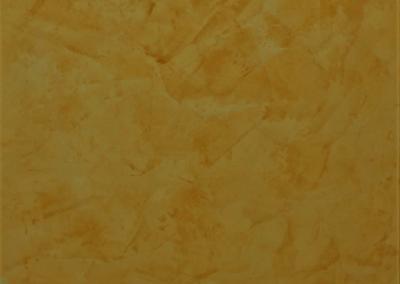 V15 (Rustic Gold)