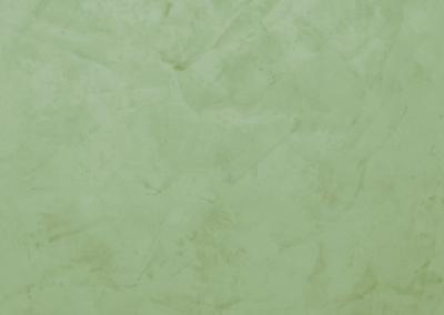 V18 (Olive)