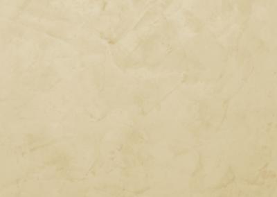 V20 (Linen White)