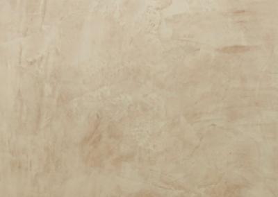 V28 (Pastel Grey)