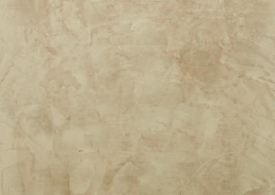 V31 (Fossil Grey)