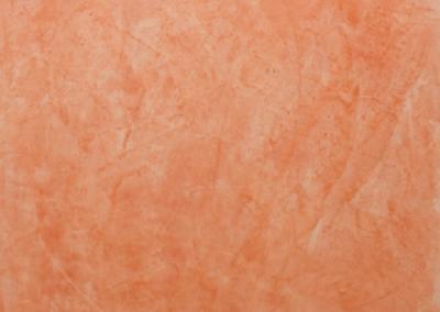 V35 (Apricot)