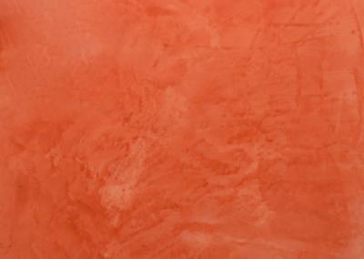 V38 (Portuguese Red)