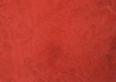 V40 (Brick Red)