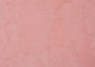 V54 (Pink)