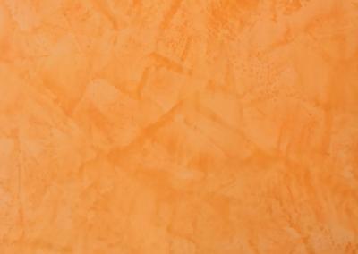 V59 (Tangerine)