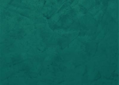 V60 (Teal Green)