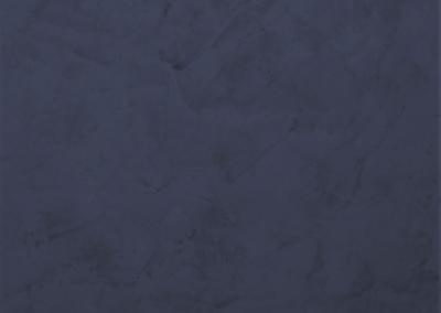 V66 (Grey Blue)
